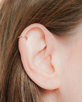 Helix Earring 16g Helix 16 gauge