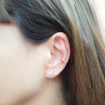 cartilage cuff