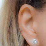 helix earring