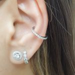 ear cuff jewelry